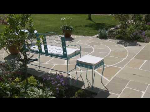 Harmonie maison et jardin