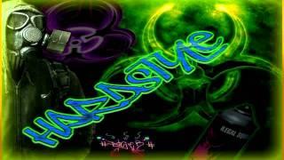 yo soy mexicano porq vivo el hardstyle dj saiber original mix september 2011viva mexico cabrones