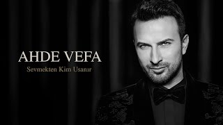 Video TARKAN - Sevmekten Kim Usanır download MP3, 3GP, MP4, WEBM, AVI, FLV November 2017