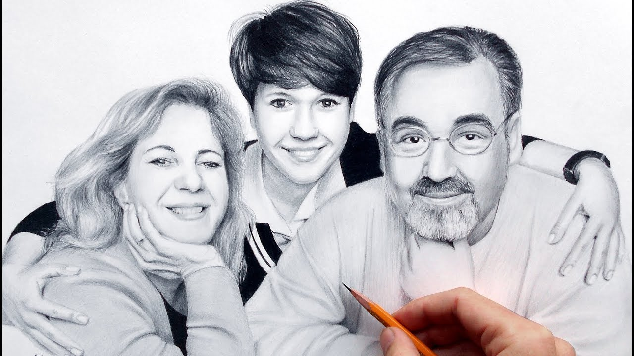 Семейный