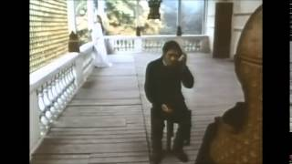 Histoire immortelle (1968)