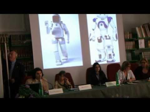 Quarto Convegno Nazionale della Italian Society for Law and Literature venderdì 1 giugno 2012