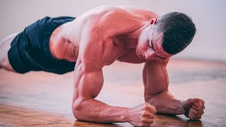 Top 10 Exercises - NEVER DO PLANKS LIKE THIS | 10 Most Common Mistakes