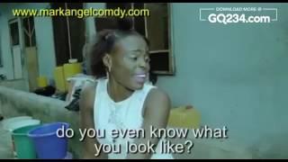 comedy video emmanuella x mark angel comedy why ugly face www gq234 com