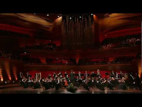 Johann Strauss II: Intermezzo from