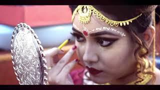 Download Video Bengali Bridal || Showcase Video ||Neha Beauty Hub MP3 3GP MP4