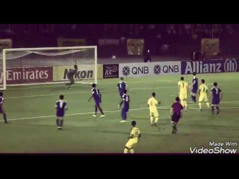 """Philippines Football League 2017 