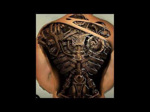 top-amazing-tattoos---awesome-tattoo-ideas