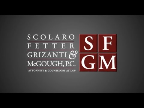 Welcome To The Scolaro Law Firm - Syracuse NY