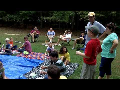 Whittling Chip And Soap Carving Cub Scout Camp Youtube