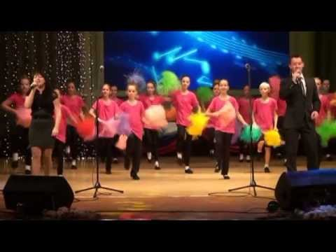 "Конкурс ""Радуга талантов 2012"" г.Наро-Фоминск - пролог.mpg"
