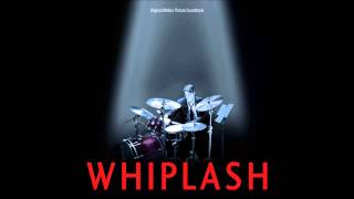 Whiplash Soundtrack 06 - Caravan