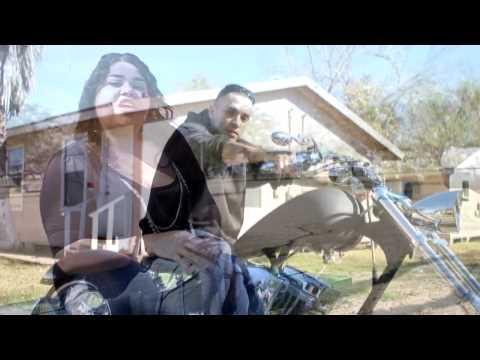 RGV  Advantage ft Kazer & Tony Diamonds