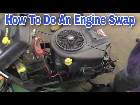 hqdefault?sqp= oaymwEWCKgBEF5IWvKriqkDCQgBFQAAiEIYAQ==&rs=AOn4CLDROjchMCELG7_q5uEZUE23QTuXRw tractor engine swap wiring kawasaki to briggs to kohler youtube  at gsmportal.co