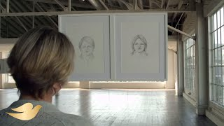 Dove: Real Beauty Sketches: You're More Beautiful Than You Think thumbnail