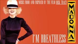 Madonna - 06. Something To Remember