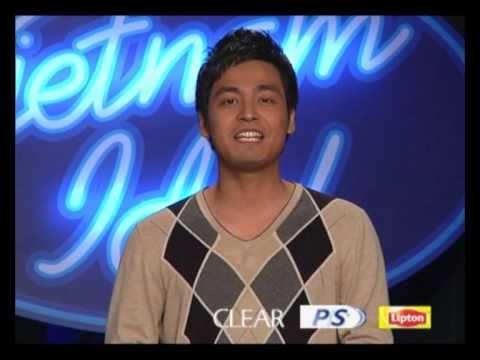 Vietnam Idol 2010 - Thần tượng âm nhạc Việt Nam - Tổng kết tập 5