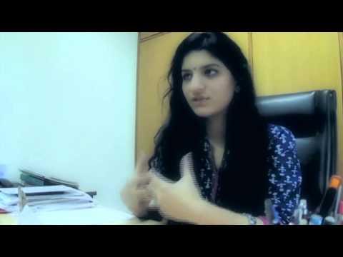 Sadhana - School of Music, Dance & Arts - Introduction