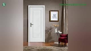 impression interior door design