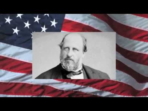 Boss Tweed: The Life And Legacy Of A Corrupt Leader