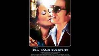 Watch Marc Anthony El Dia De Mi Suerte video