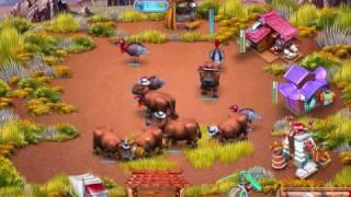 farm frenzy 3 level 85