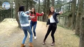 bidru loond | Rahul Verma | Himachali Pahari Video Song 2019 |Gadwali youtuber bipin