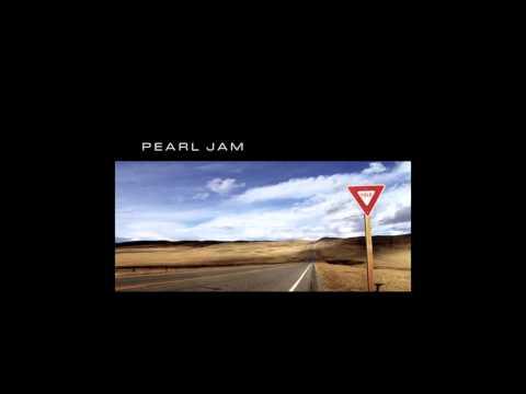 Pearl Jam · Do The Evolution