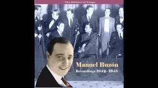 Mano brava - Manuel Buzon y Amadeo Mandarino (1942)