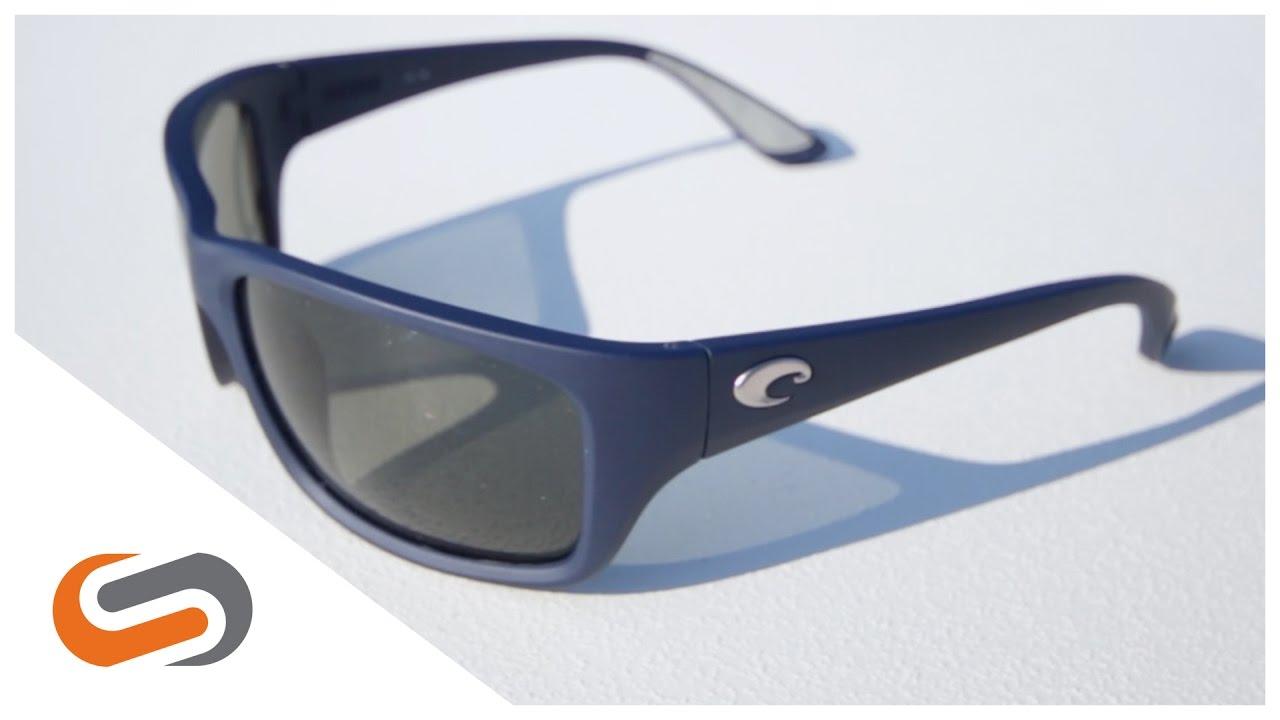 33ce1fc49a Costa Tasman Sea Sunglasses Review