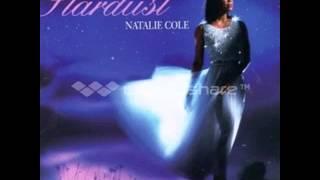 Natalie Cole -Like A Lover