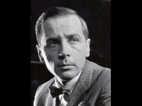 Edmund Fetting: Nie szukaliśmy śmierci