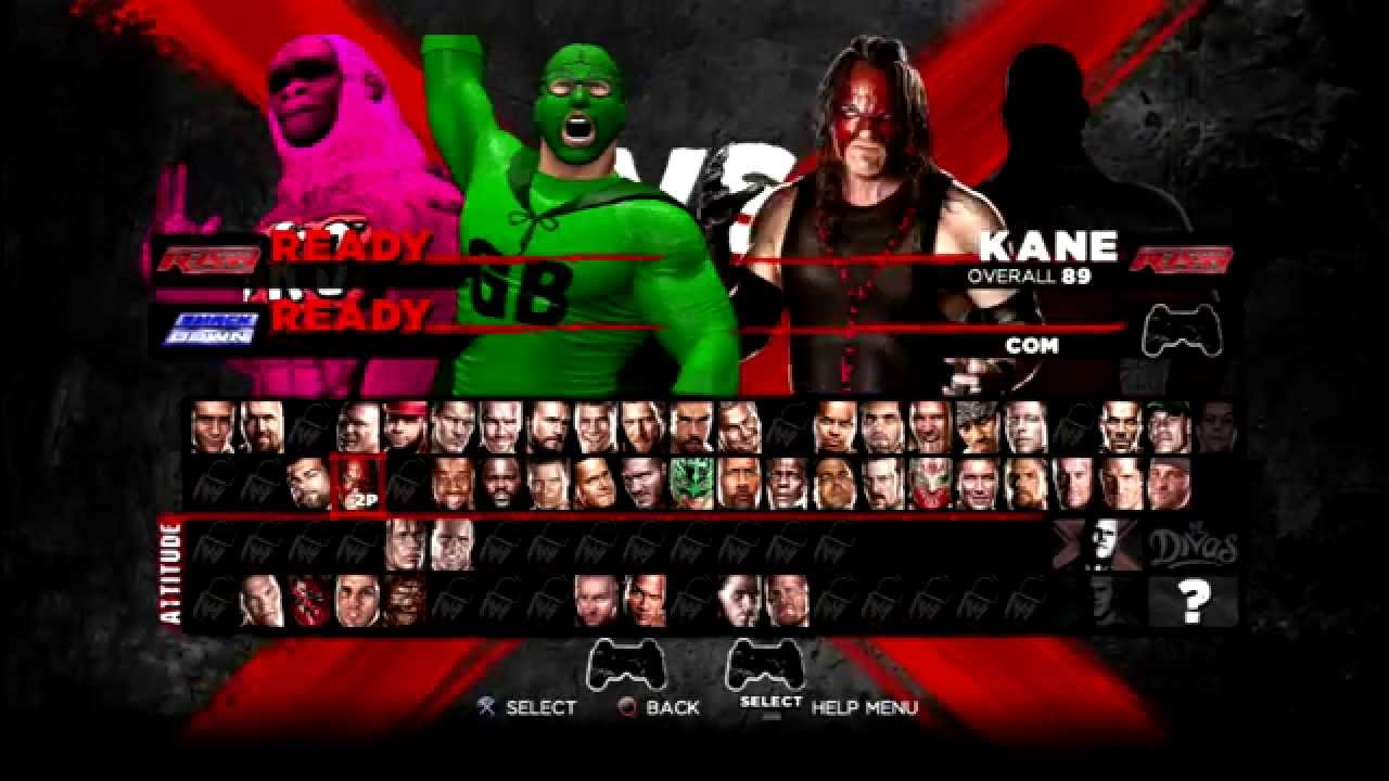 wwe 2k13 pc game setup free download