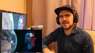 РЕАКЦИЯ НА [Noize MC — Вояджер-1 (официальный клип)] cмотреть видео онлайн бесплатно в высоком качестве - HDVIDEO
