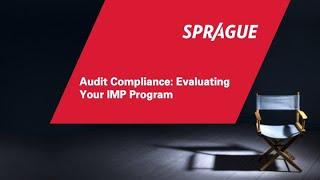 Audit Compliance: Evaluating Your IPM Program