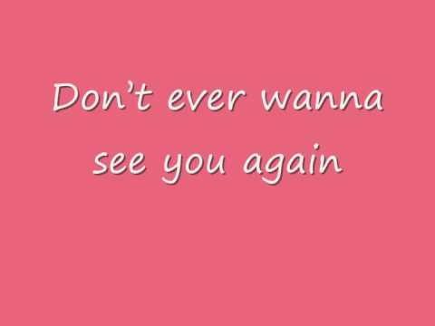 Jessica Mauboy- Burn Lyrics