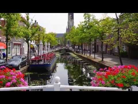 e-bike-cyclist-tourists-loved-the-diversity-of-cycling-in-holland