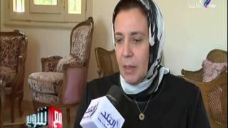 مع شوبير - وفاة مصطفى عصام لاعب نادي هليوبوليس لكرة الماء