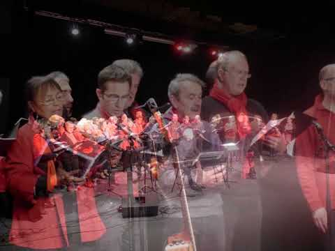 Concert les Restos du Coeur 2018