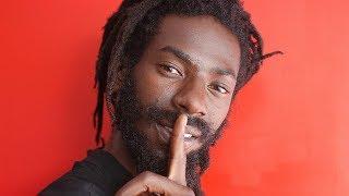 Buju Banton - Terry Ganzie - General Degree - Politics Mix
