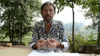 7 Beweise - die Macht der Gedanken - Achtung: dieses Video könnte Dein Leben verändern
