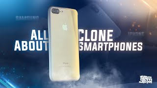 Download Video All About Clone Smartphones - Should You Buy One or Not ? MP3 3GP MP4