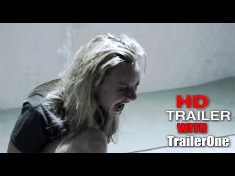 Download Human Zoo 2020 (Official Trailer)