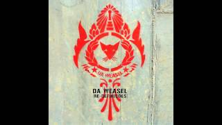 Da Weasel - Re-Definições (Full Album)