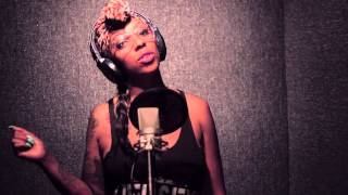 Liveyah Lee - Special Delivery Rmx