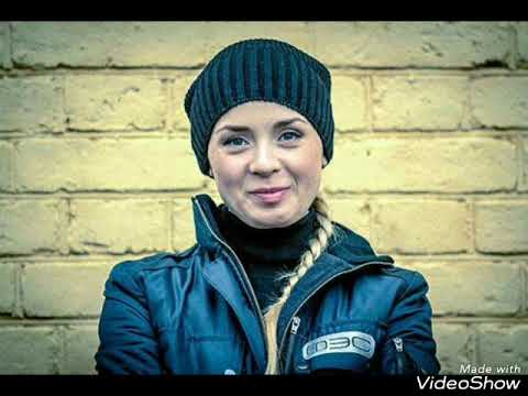 Ольга Зейгер (Татьяна Белая)😍😍😍