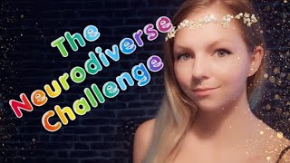 The Neurodiverse Challenge