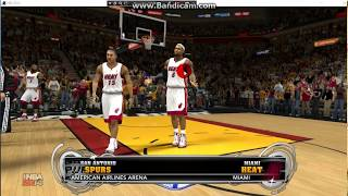 how to fix the lag on your nba 2k14 without download