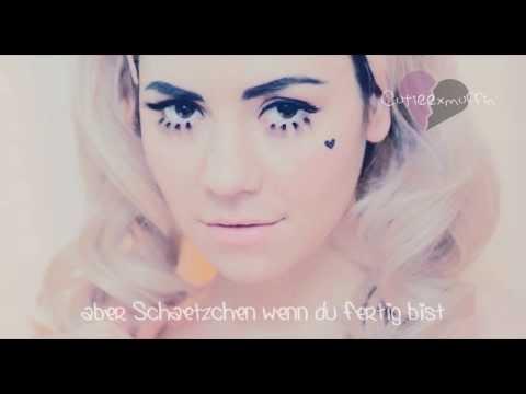 '♡Marina & the Diamonds - How to be a Heartbreaker (Deutsche Übersetzung/German Translation) ll HD♡' mp3