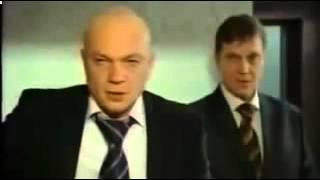 Русские новинки онлайн!!! Криминальный фильм  ЛЮБИMАЯ ДOЧЬ ПАПЫ КАРЛО  Наше кино 2015, Криминал